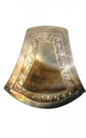 Bell MOP
