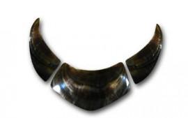 3 piece Boomerang