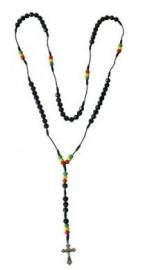 Rasta Rosary